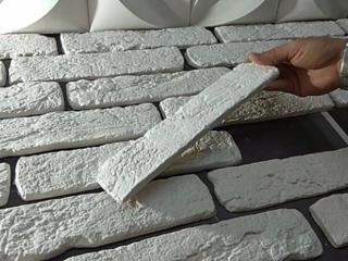 Требуются ученики(цы) на изготовление и покрас декор плитки из гипса.