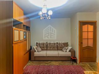 Se vinde apartament cu 2 camere, amplasat în sect. Telecentru, șos. ..