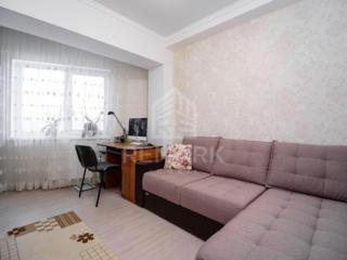 Se vinde apartament, amplasat în sect. Râșcani, pe str. Calea ...
