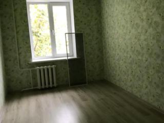 Комната 2/5 эт. с ремонтом в общежитии коридорного типа. 15 м2. Балка.