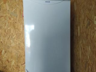 Продам холодильник SNAIGE 3200 рублей