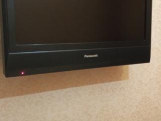 Panasonic небольшой плоский б/у