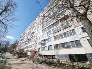 Alege libertatea! Alege casa ta! Spre vânzare apartament în bloc ...