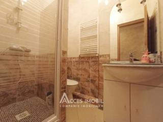 E timpul să te muți la casa ta! Spre vânzare apartament în bloc nou ..