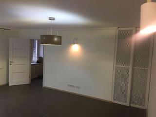 Сдается на долгий срок 2-комнатная квартира в самом центре Кишинева