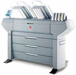 Imprimante Color