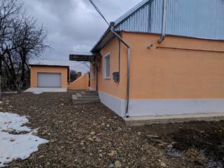 Отличный дом с ремонтом в Парканах