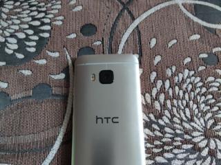 Продам HTC ONE M9