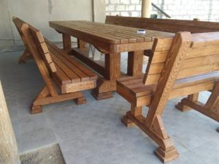 Деревянное строительство и изделия из дерева