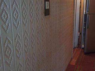 Продается 1 комнатная квартира на Балке по ул Краснодарская