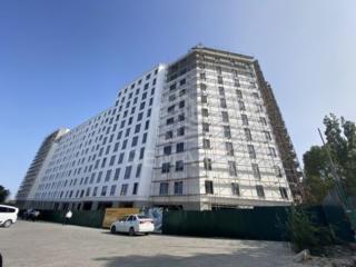 Se vinde apartament cu 3 camere, amplasat în complexul residential a .