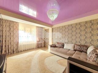 Vă propunem spre vânzare apartament amplasat în sectorul Râșcani, ...