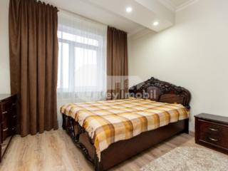 Se vinde apartament superb, situat în sectorul Botanica, str. ...