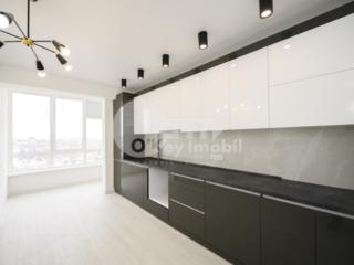Se oferă spre vânzare apartament cu 1 cameră în sectorul Ciocana. ...