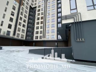 Vă propunem spre vînzare acestapartament cu 1 cameră + living, ...