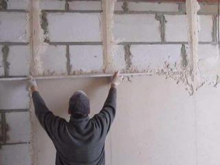 Выполняем все вид строительных работ