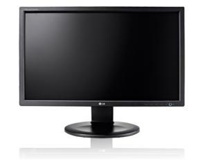 "Продам монитор LG E2210 ""22 1650x1024"