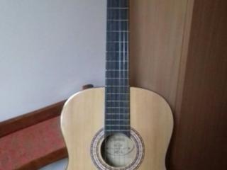 Гитара для подарка