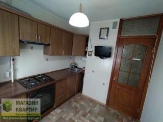 Предлагаем купить 3 комнатную квартиру с мебелью