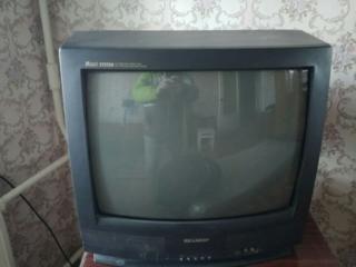 Продам телевизоры.