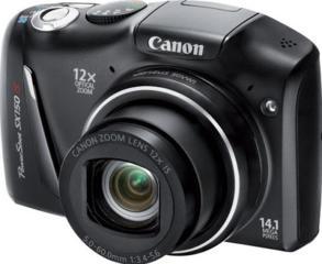 СОЧНО! Canon powershot sx150 is комплект -новый срочно! 49 евро