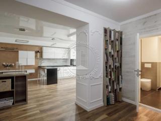 Despre apartament: Gata de intrare - Nr odai-2 - Reparatie euro - ...