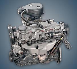 Куплю двигатель C18NZ Opel Vectra A
