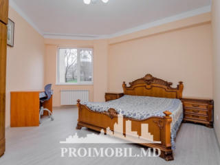 Dacă îți dorești un apartament nou, calitativ și vrei să beneficiezi .