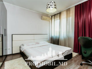 Confort, siguranță și preț avantajos pentru un apartament cu o ...