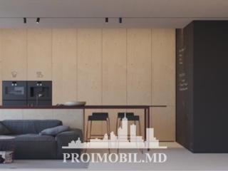 Vă propunem acest apartament cu 2camere, sectorul Centru,str. P. .