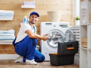 Ремонт стиральных машин автоматов, бойлеров. Куплю на запчасти