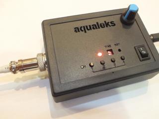 Шикарный светильник для аквариума