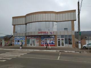 Сдаются торговые и офисные помещения в центре Каменки