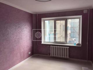 Spre vânzare apartament cu 3 camere amplasat în sectorul Botanica pe .