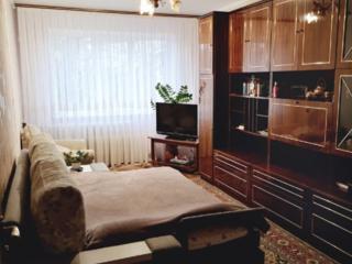 Продается двухкомнатная квартира на Ботанике (Дачия)