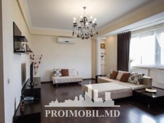 Apartament spre vânzare cu osuprafață totală de  111 mp., situat ..