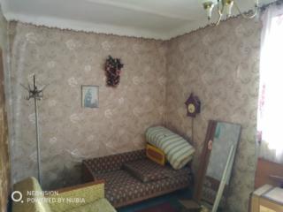 ПРОДАМ 2 - Х На Балке в районе Причерноморье! - 39 кв. м