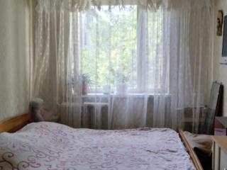 Продается 2 комнатная квартира на Балке (стоматология)