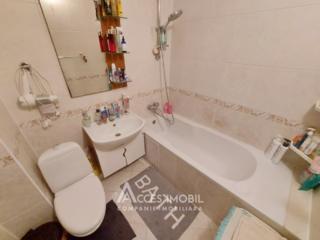 O locuința care poate deveni a ta! Spre vânzare apartament în bloc, ..