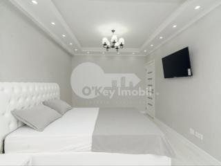 Vă propunem spre vânzare apartament situat în Complexul Locativ ...