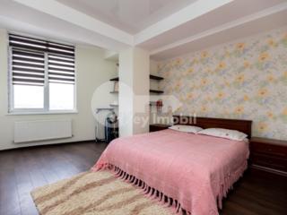 Vă propunem spre vânzare apartament în centrul orașului pe str. ...