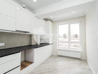 Spre vânzare apartament în bloc nou în sectorul Ciocana, Bd. ...