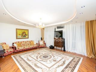 Se oferă spre vânzare apartament cu 4 camere în sectorul Botanica, ...