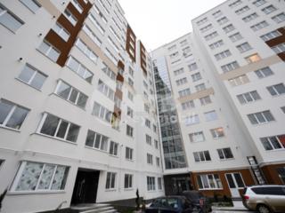 Spre vânzare apartament cu 2 camere, suprafața de 62 mp. Amplasat ...