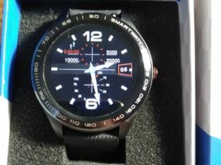 Продам smart-часы