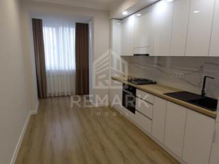 Se vinde apartament cu 3 camere, amplasat în sect. Buiucani, str. ...