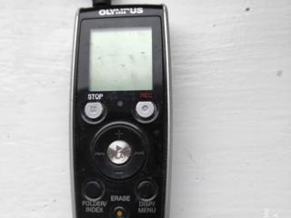 Olympus VN 2100 PC - диктофон