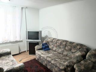 Despre apartament: - Nr odai 2 - Reparatie - Incalzirea autonoma - ...