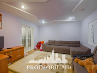 Vă propunem acest apartament cu 2 camere, Ciocana, bd. Mircea cel .