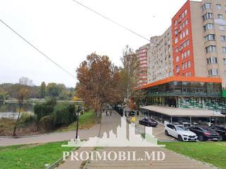 Vă propunem acest apartament cu 2 camere, Botanica, bd. Decebal. ...